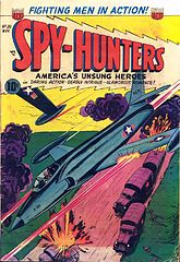 Spy_Hunters_020_Jon.cbr