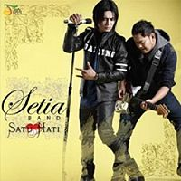 Setia Band - 05 My Love.mp3