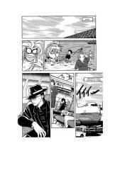 [Uragiri Scan] UT - 15.pdf