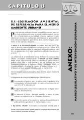 capitulo8volumen1legislacion.pdf