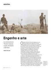 090-091_Memoria_214.pdf