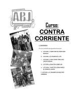 Contracorriente.pdf