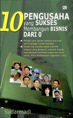 sudut hukum 10 pengusaha sukses.pdf