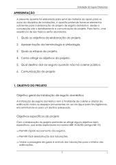 Instalação de esgoto doméstico.pdf