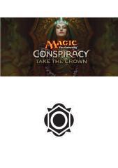 78 Conspiracy - Toma la corona.pdf