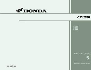 Catálogo de peças - CR125R_2_3_4.pdf
