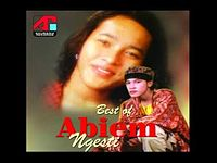 BOAN - Abiem Ngesti - Astaghfirullah.mp3