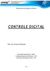 controle-digital- EDVALDO_ASSUNÇÃO.pdf