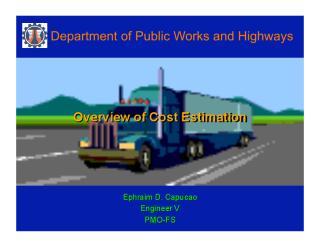 230042808-DPWH-Cost-Estimation.pdf