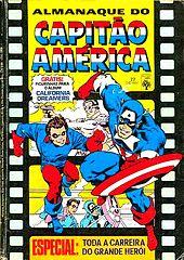 Capitão América - Abril # 077.cbr