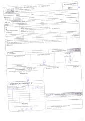 2851 - Panificadora Bom Sabor.pdf