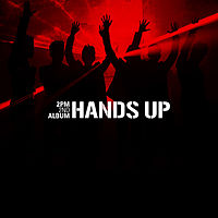 2PM - Hands Up.mp3