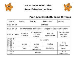 Horario_verano.doc