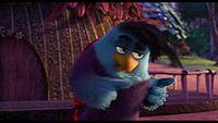 Angry Birds La Película   Tv Sopt[1].mp4