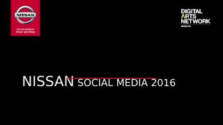 nissan_SM_strategy_fy16_fin25.pptx