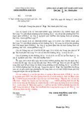 CV UBND phuong Dai Yen gui TTPTQD.doc