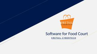 Software for Food Court.pptx