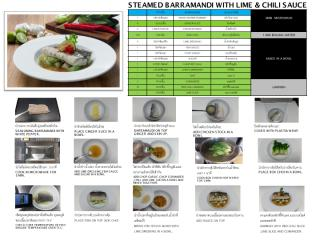 STEAMED_BARRAMANDI_WITH_LIME__CHILI_SAUCE12.pdf