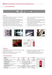Bavaria Fire Trace.pdf