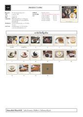 Product_Spec_TCC_Dessert_Menu_BKK__20171.pdf