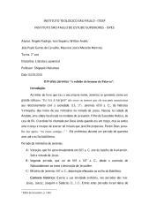 Profeta Jeremias Pronto.pdf