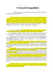 ELEVAÇÃO AO SEG.doc
