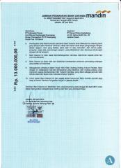 Invoice 1IMG.pdf