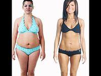 Pure Asian Garcinia - Weight Loss Supplement.mp4
