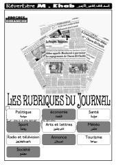 أبواب الصحف.pdf