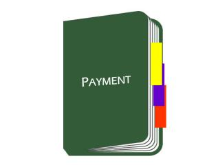 5) Payment E-Learning Slides.pdf