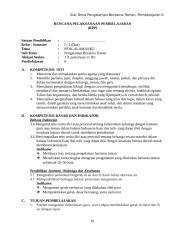 6. Pembelajaran 6.docx