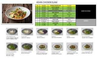 ASIAN_CHICKEN_SLAW1.pdf