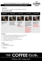 _Suggestive_selling_TCC_TH_0614.pdf