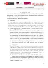 Sep. 9 Cata - Práctica.docx