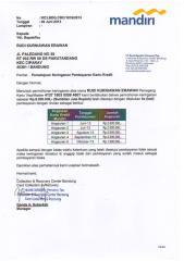 DRAFT CICILAN RUDI KURNIAWAN.PDF