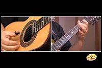 Curso de viola video 12 .mp4