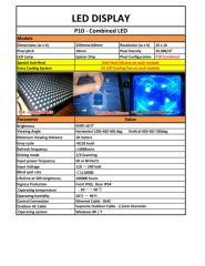 spec P10-lock.pdf