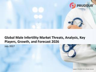 Global Male Infertility Market1.pdf