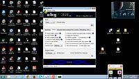 COMO GRAVAR JOGOS XGD3 XBOX 360 SEM ERRO PASSO A PASSO PARA INICIANTES.mp4