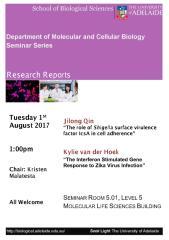 MCB seminar 1-8-17.pdf