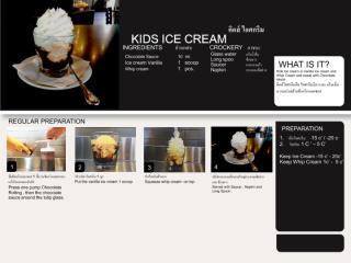 Kids_Ice_cream.pdf