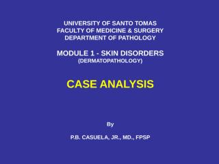 Skin Cases2011Students.pptx