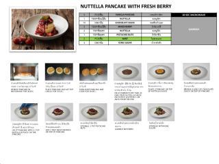 NUTTELLA_PANCAKE_WITH_FRESH_BERRY1.pdf