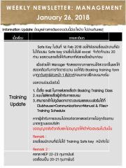 Newsletter_Mgt_26.pdf