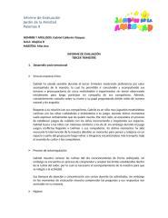 Gabriel_Calderón.doc