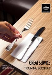 Great_Service_booklet_082015.pdf