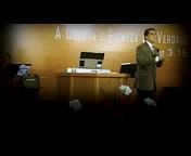 Pastor Paulo Junior - Perseguição[144P 3GP].3gp