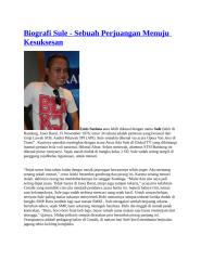 biografi sule.docx