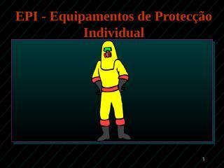 EPI.ppt