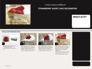 Decoration_strawberry_shrot_cake.pdf